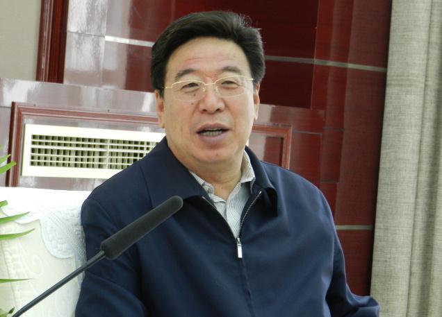 Wu yingjie 2076098f
