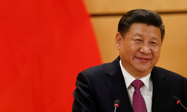 China abandoning rule of law, human rights lawyers say ...