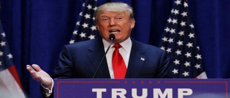 Pillsbury Favours Trump-Dalai Lama Meeting, Slams The Hindu for Fake News