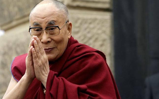 dalai-lama-story_647_030617044335_030917024750