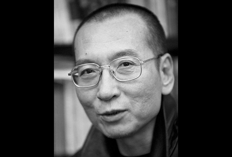 Liu Xiaobo >> His Holiness the Dalai Lama Expresses Concern for Liu Xiaobo | Central Tibetan Administration