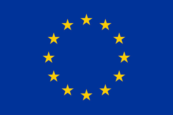 EU Ambassadors to Visit Tibet Autonomous Region