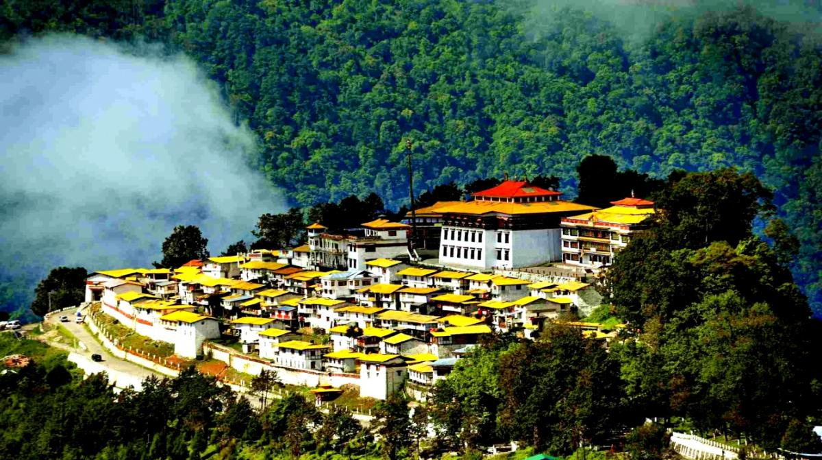 Image result for Tawang