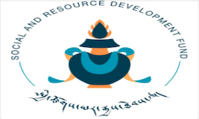Social and Resource Development Fund (SARD)