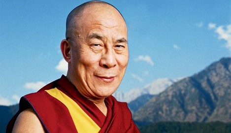 Beijing Needs the Dalai Lama for Peace and Stability in Tibet