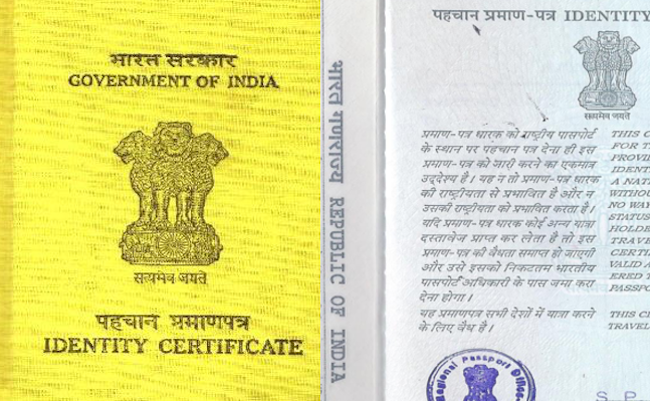 Important Notice: Return Visa/Exit Permit can now be