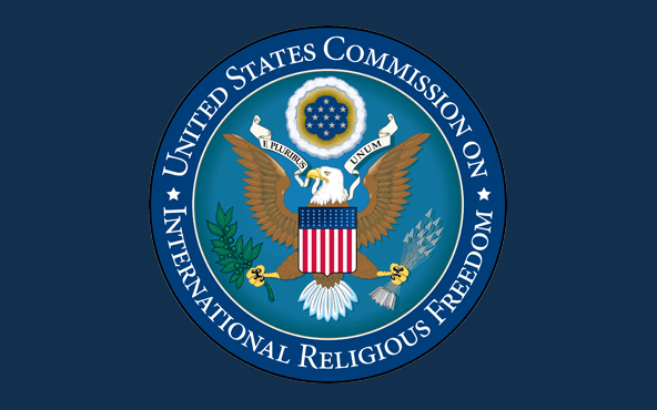 U.S. defends religious freedom, a universal right | U.S. Embassy in Georgia