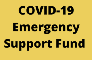 CTA COVID-19 Emergency Support Fund