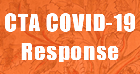 CTA Covid-19 Response